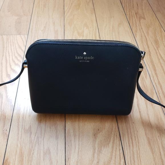 3a60860b7 kate spade Handbags - Authentic Kate Spade Cedar Street Mandy crossbody.